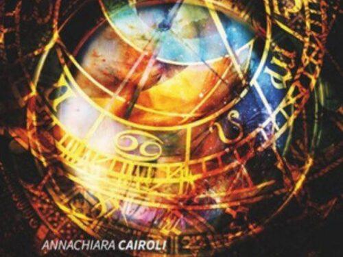 """Recensione di """"L'oracolo dei mondi – L'origine"""" – Annachiara Cairoli"""