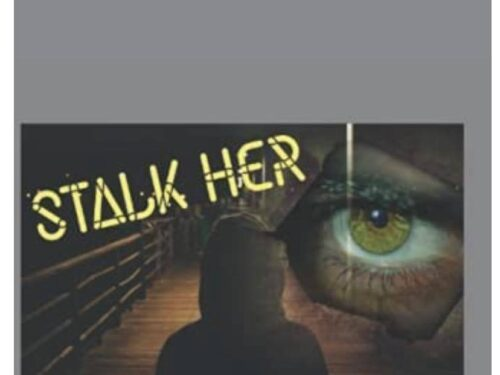 "Recensione di ""Stalk her – Il killer silenzioso"" – Jane S. Doe"