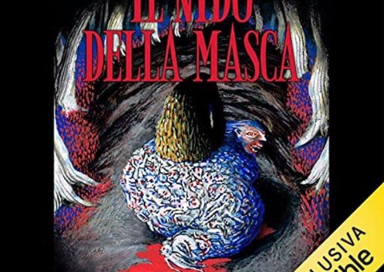 """Recensione di """"Nella vigna"""" e """"Il nido della masca"""" – Christian Sartirana"""